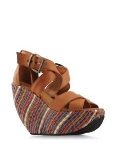 MiniMarket Sandals